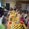 Zdjęcie 3- Warsztaty szachowe (Copy)