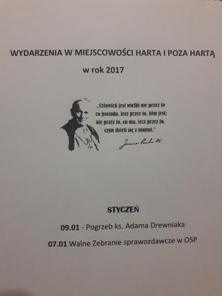 20180121_191548 (Copy)