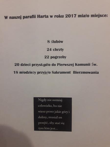 20180121_191839 (Copy)