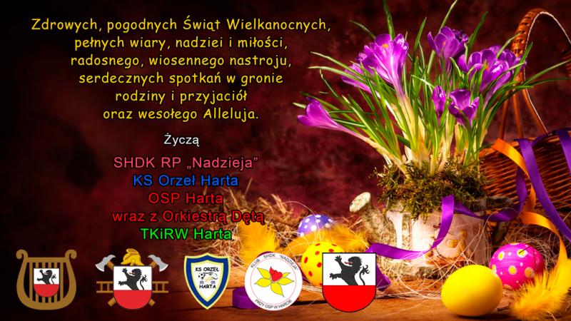 swieta2016easte2r