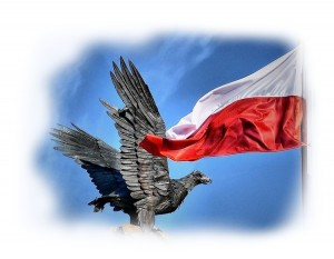 polska-flaga-300x233
